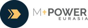 PaXan Jugend-Teams Logo